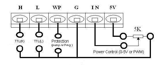 K40 power supply wiring diagram wiring diagram buildlog power supply schematic k40 power supply wiring diagram swarovskicordoba Image collections